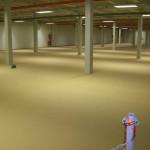 warehouse-flooring