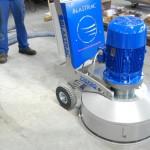 floor-removing-grinder
