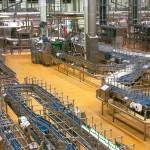 assembly-line-flooring-beverage