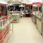 restaurant-kitchen-flooring