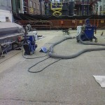 nonconductive-flooring-factory