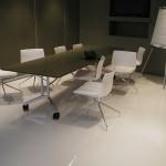 boardroom-flooring