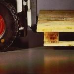 forklift-on-ucrete-flooring
