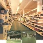 warehouse-flooring-