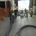 machine-used-for-sand-blasting-floors